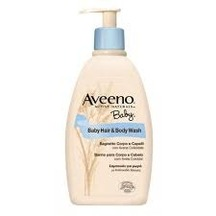 Product_partial_aveeno_baby_hair_body_wash