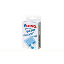 Product_partial_gehwol-sponge-for-hard-skin