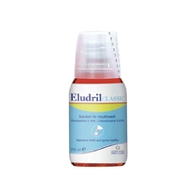 Product_partial_eludril_classic_200ml