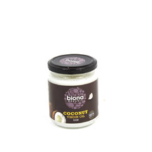 Product_partial_biona_coconut_virgin_oil