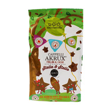Product_partial_sottolestelle_cacao_akrux_biscuits_1_