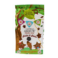 Product_related_sottolestelle_cacao_akrux_biscuits_1_