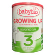Product_related_growingup_babybio