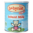Product_related_infant_formula_babynat