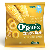 Product_partial_sweetcorn-rings