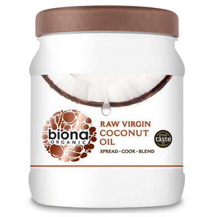 Product_main_coconutoil_800g_biona