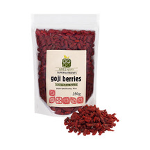 Product_partial_goji_berries
