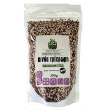 Product_partial_tricolore_quinoa_greenbay