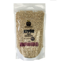 Product_partial_white_quinoa_greenbay