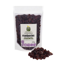 Product_partial_cranberries