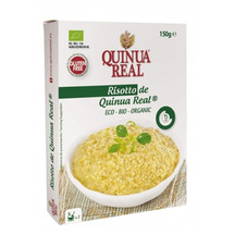Product_partial_risotto_quinoa_real
