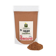 Product_partial_cacao_powder