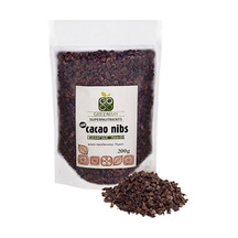 Product_partial_cacao_nibs