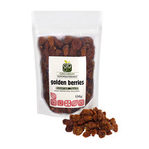 Product_partial_golden_berries