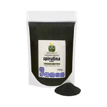 Product_partial_spirulina_powder