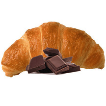 Product_partial_choco_croissant