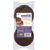 Product_partial_rice_milk_chocolate