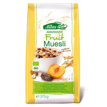 Product_partial_muesli_fruit