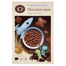 Product_partial_chocostars_doves