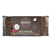 Product_partial_rye_bread_cranb_coco_biona