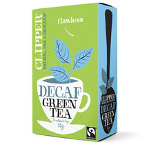Product_partial_clipper_chinese_green_decaf