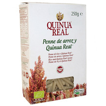 Product_partial_penne_quinua