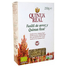 Product_partial_fussili_quinua