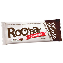 Product_partial_roobar_chocolate_protein