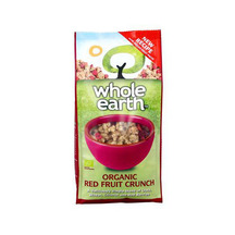 Product_partial_red_fruit_crunch_wholeearth
