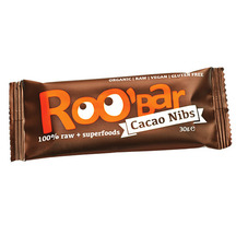 Product_partial_cacao_nibs_roobar