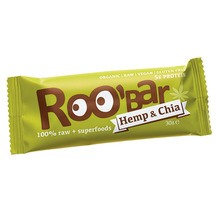 Product_partial_hemp_protein_chia_roobar