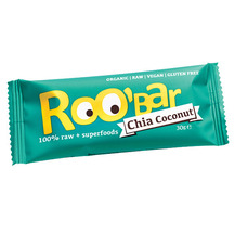 Product_partial_chia_coconut_roobar
