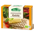 Product_related_amaranth_crackers