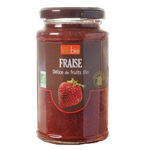 Product_partial_fraise