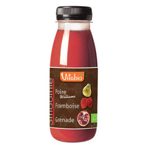Product_partial_smoothie_pear_raspberry_pomegranate