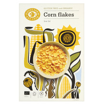 Product_partial_cornflakes_doves