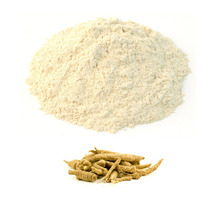 Product_partial_siberian_ginseng