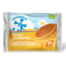 Product_partial_waffles_honey_mini
