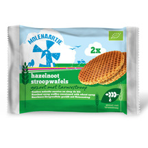 Product_partial_waffles_hazelnut_mini