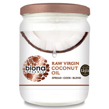 Product_partial_coconutoil_400g_biona