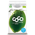 Product_related_coco_juice