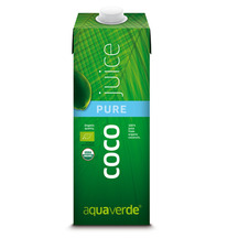 Product_partial_aqua_verde_litre