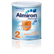 Product_partial_almiron_2_tin