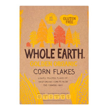 Product_partial_cornflakeswholeearth
