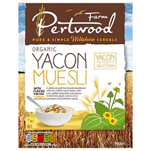 Product_partial_yacon_muesli_pertwood_farm_1_