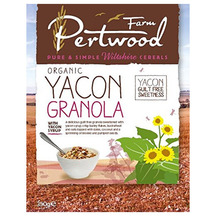 Product_partial_yacon_granola_pertwood_farm