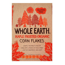 Product_partial_maple_flakes_wholeearth