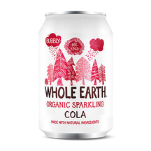 Product_partial_earth_cola