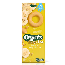 Product_partial_banana_baby_biscuits_organix