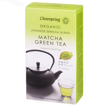 Product_partial_matcha_tea